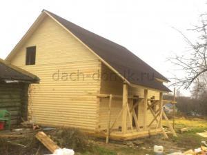 foto-doma-dach-domik-003